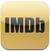 APP_IMDb