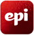 APP_epi