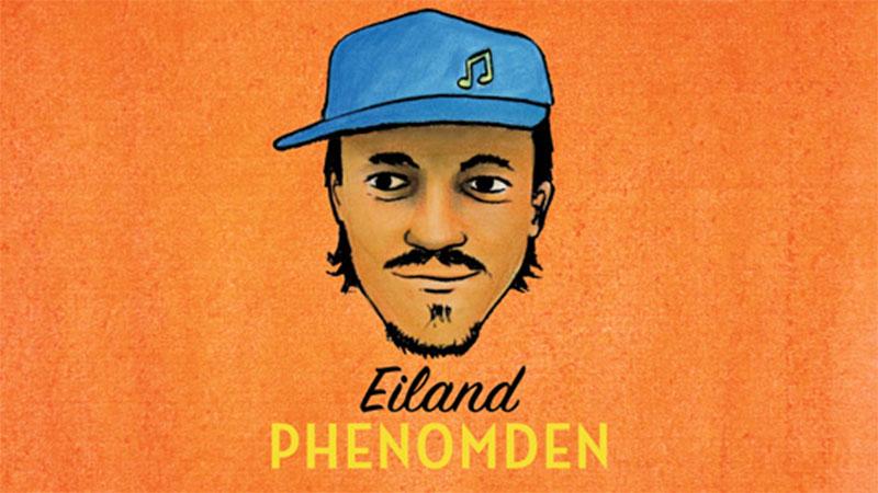 phenomden_eiland