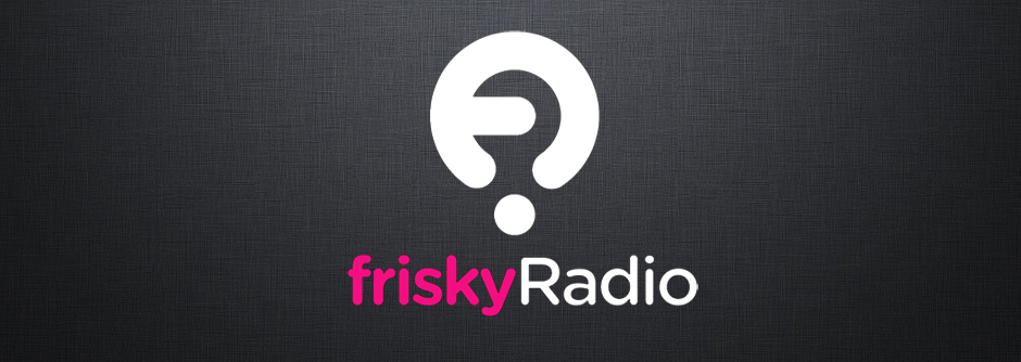 frisky_titelbild