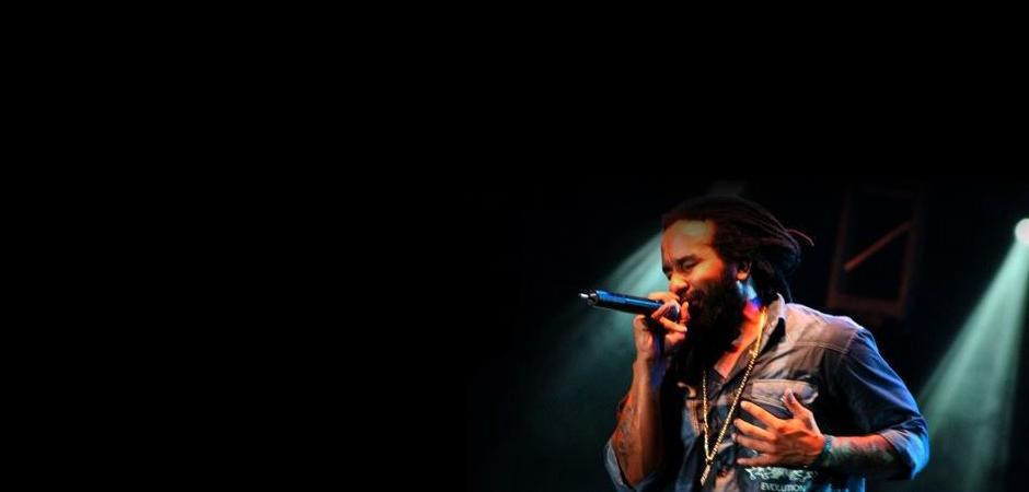 Ky-Mani_Marley