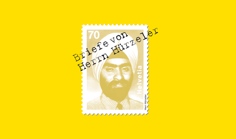 briefe_von_herrn_huerzeler