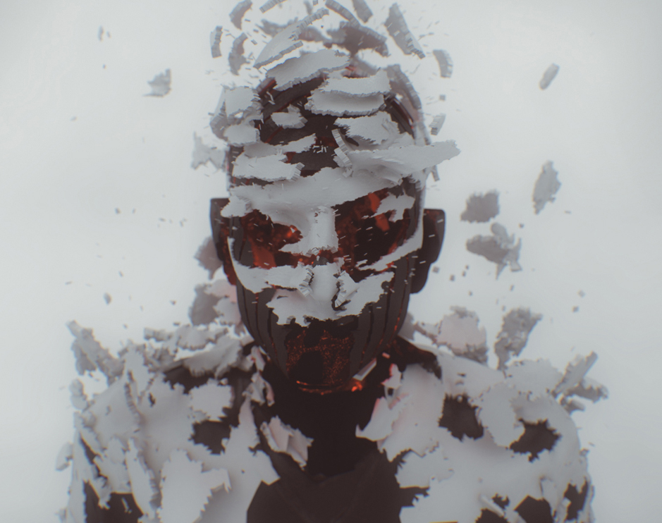 Linkin_Park_LIVING_THINGS_1