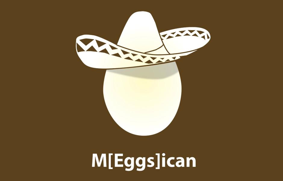 meggsican