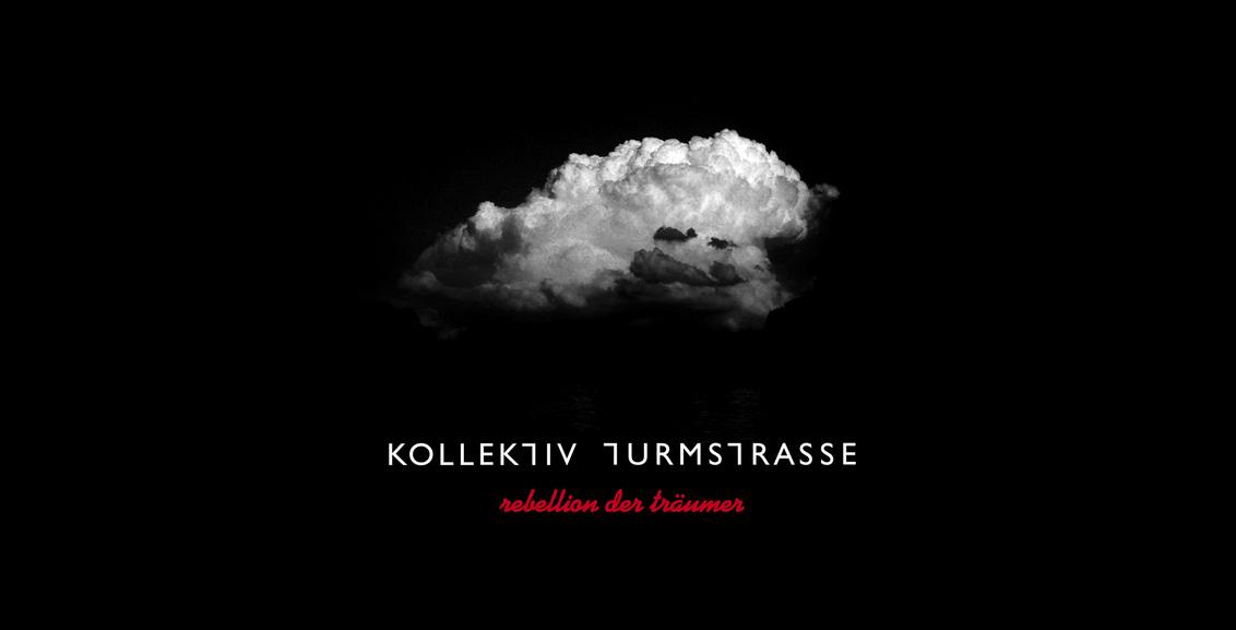 kollektiv_turmstrasse