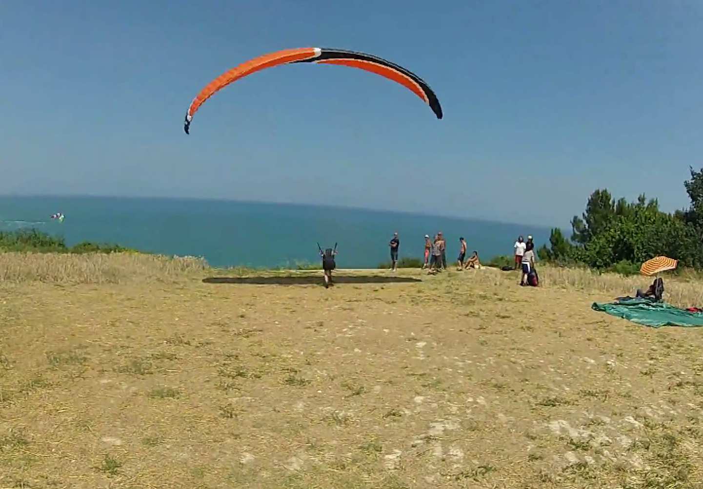 skyjam-paragliding