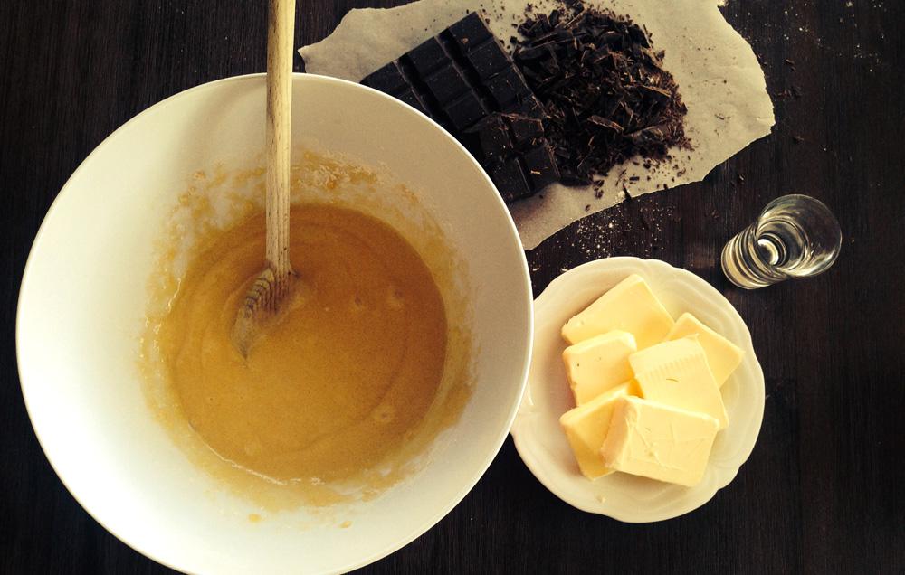 schoggikuchen-mischen-1