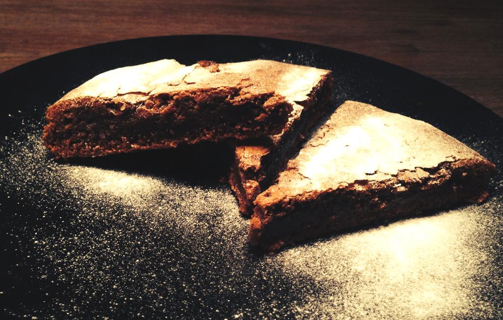schoggikuchen-mischen-2