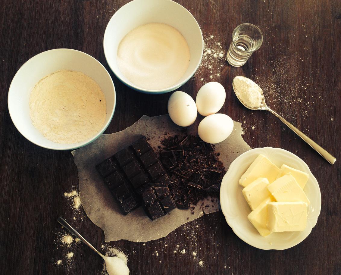 svens-schoggikuchen