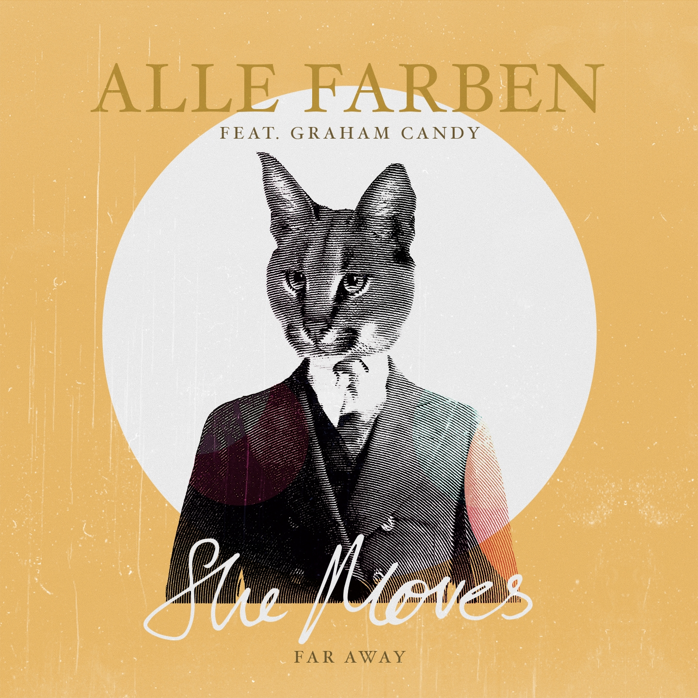 alle-farben-she-moves