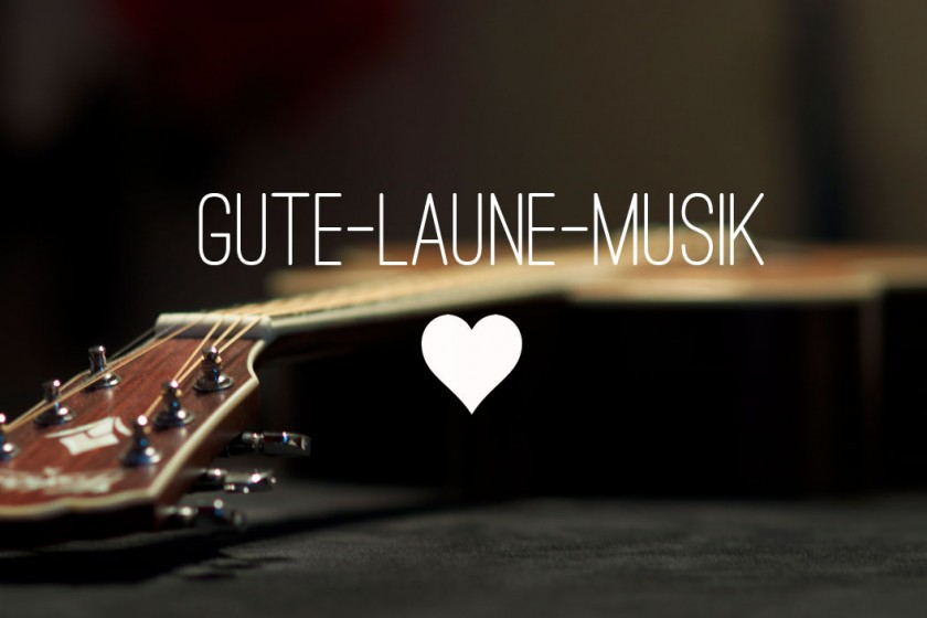 gute-laune-musik
