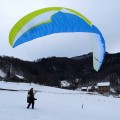 ozone_swift4_switzerland