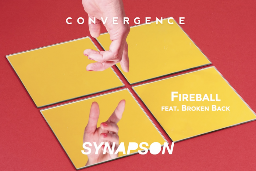 synapson_fireball_feat_broken_back